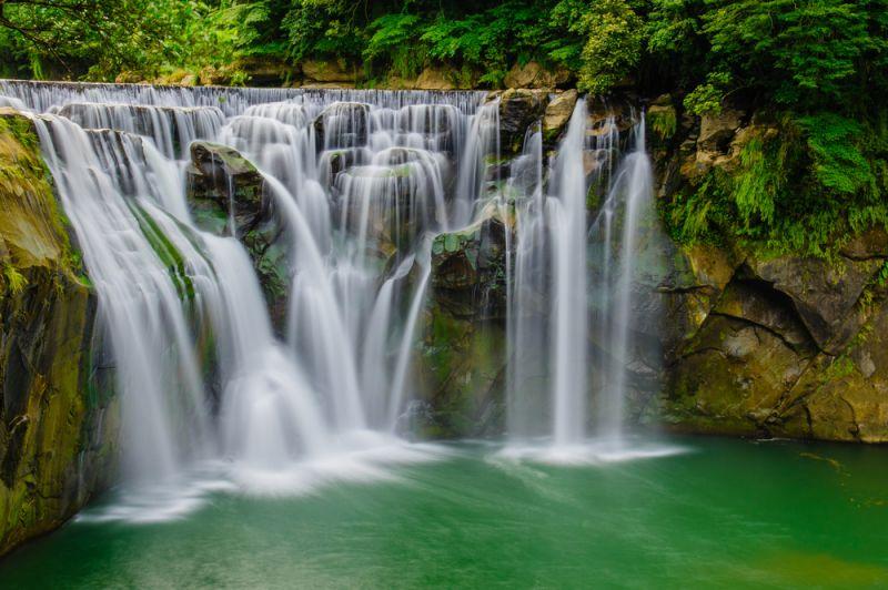Du lịch Đài Loan (4N4Đ): ĐÀI BẮC- ĐÀI TRUNG- CAO HÙNG