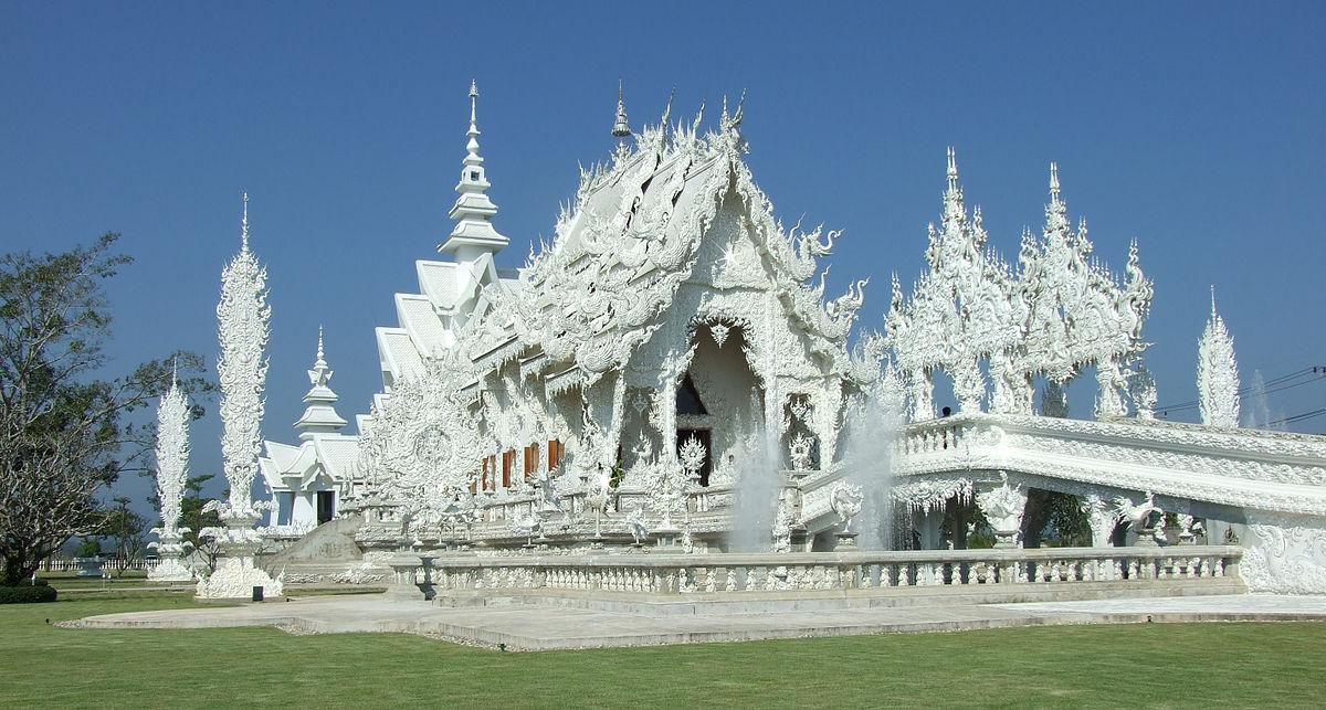 Du lịch Campuchia: SIEMRIEP-PHNOMPENH 4N3Đ